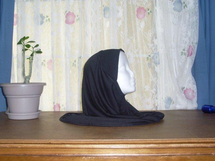 one piece amira hijab
