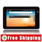 Encore 7 inch Android 2.2 Tablet PC Flash 10.1 HDMI 1080P - Bluetooth