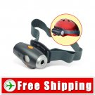 30FPS - Action Sports Helmet Video Camera Recorder FREE Shipping