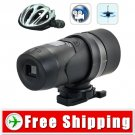 50FPS - Waterproof Sports Action Video Camera Recorder FREE Shipping