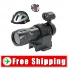 Extreme Sports Video Camera Recorder - All Metal FREE Shipping