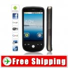 Unlocked 2-SIM Android 2.2 TV Smartphone Mobile Cell Phone
