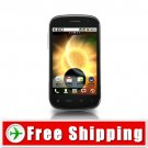 3.5 Inch Dual SIM Android 2.2 Smart Phone Cell Mobile Phone
