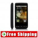 3.5 inch 2 SIM Android 2.2 TV Smartphone Mobile Cell Phone