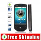 TV 2-SIM Android 2.2 Smartphone Cell Phone Capacitive Touch