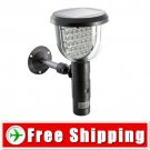 Solar Security Light Motion Detection Video Recording 4GB
