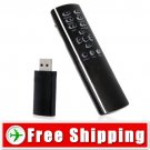 New DVD Remote Controller For Sony PS3 FREE Shipping