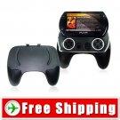 New Handle Bracket Holder Hand Grip For Sony PSP GO PSPGO