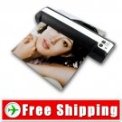 Portable Scanner for PC MAC iPad Android Tablet PC FREE Shipping