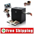 Digital Film Scanner - Slide Negative and Photo FREE Shipping