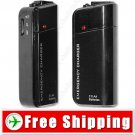 Emergency AA Battery Powered Charger for iPhone iPod