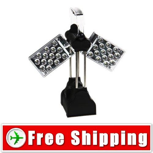 Led Camping Outdoor Lantern Free Shipping