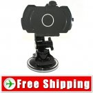 Car Mount Holder Stand Kit for Sony PSP GO PSPGO FREE Shipping