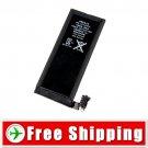 3.7V 1420mAh Li-ion Battery For Apple iPhone 4 FREE Shipping