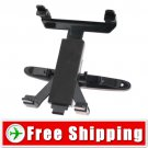 Car Kit Windshield Holder Cradle Mount for Apple iPad FREE Shipping