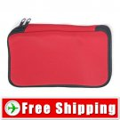 New Red Sleeve Case For Apple Ipad FREE Shipping