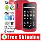 3.6inch Android 2.2 Unlocked 2-Sim Cell Mobile Phone TV WiFi