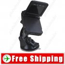 2.5 inch Rotary Screen Car CMOS DVR Digital Video Recorder Camcorder