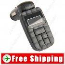 Car MP3 Player Wireless FM Transmitter - USB Jack SD MMC Slot