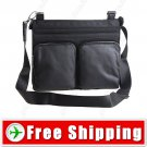 New Portable Multi-function Carrying Bag Case iBag for Apple iPad 2