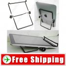 Adjustable Multi-angle Stand Bracket Dock Holder for iPad Tablet PC