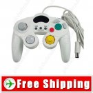 Controller Joystick Game Pad for Nintendo Wii - Gamecube Console