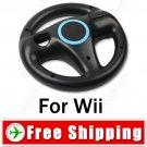New Steering Wheel for Wii MARIO KART Racing Games