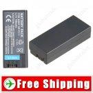 Camera NPFC11 NPFC10 Battery for Sony Cybershot DSC Series P2 P3 P5