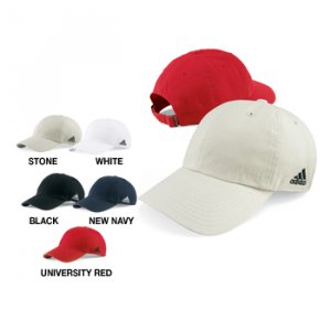 SAMPLE PRODUCTS/ADIAS HATS