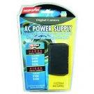 DigiPower ACD-CN1 AC Adapter for Canon PowerShot