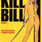 Kill Bill Vol. 1 & 2