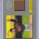 2006 Topps Turkey Red Relics Andy Pettitte Jsy B #APE