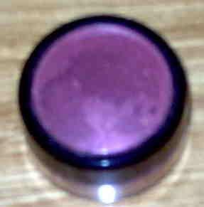 Face Color Blush Mineral Makeup Cactus Blossoms