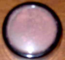 Face Color Blush Mineral Makeup Glow