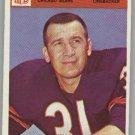 Joe Fortunato - 1965 Philadelphia Card Co.