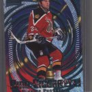 Dino Ciccarelli 1998 Revolution Emerald Card