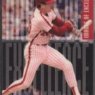 Mike Schmidt Topps HD Images of Excellence No Reserve