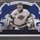 Felix Potvin Crown Royale BLUE Card