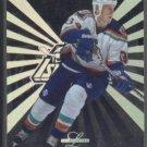 Bryan Berard '97 Leaf Limited Rookies