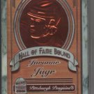 Jaromir Jagr '01 Paramount Hall of Fame Bound
