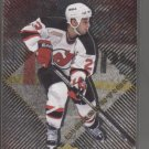 Scott Gomez '01 Black Diamond 'Diamonation'