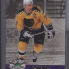 Ray Bourque '95-'96 Parkhurst Int. Crown Collection Silver