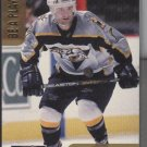 Cliff Ronning BAP 99-00 Gold #d 30/100