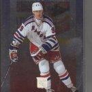 Wayne Gretzky '97 Leaf Limited