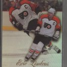 Eric Lindros '99 Topps Gold Label Class 1