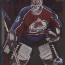 Patrick Roy - '02 Crown Royale