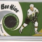 Bill Guerin 2003-04 Beehive Jerseys Card