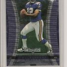 Daunte Culpepper 1999 Upper Deck BLACK DIAMOND Rookie