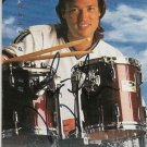 Joe Juneau '96 BAP Autograph Card