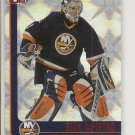'02 Heads-Up Rick DiPietro RED #d 136/165
